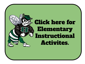 Elementary Instructional Activities