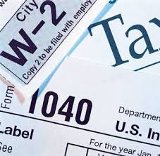 Important Tax Information:  IRS Extends Form 1095 Deadline to March 4, 2019